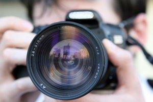 DJ Hannover mit Fotografie anfragen