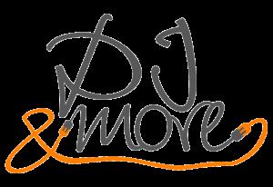 DJ & more für Hochzeit in Hannover