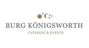 DJ and more in der Burg Königsworth Hochzeit Hannover