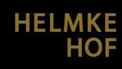 DJ and more in der Gustavhalle vom Helmkehof Hochzeit Hannover
