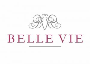 Belle Vie Hochzeitsplanung Hannover Logo