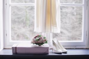 Hochzeitsplanung Hannover Belle Vie Hochzeitsplaner Wedding Planner Brautoutfit