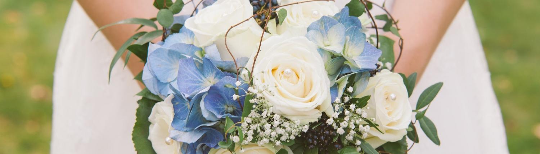 Hochzeitsplanung Hannover Belle Vie Hochzeitsplaner Wedding Planner Brautstrauß