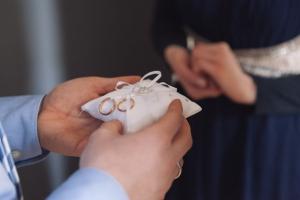 Hochzeitsplanung Hannover Belle Vie Hochzeitsplaner Wedding Planner Eheringe