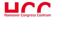 Logo HCC Hannover DJ Abiball Hannover