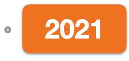 DJ Hannover 2021