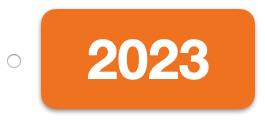 DJ Hannover 2023