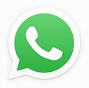 DJ & more per WhatsApp